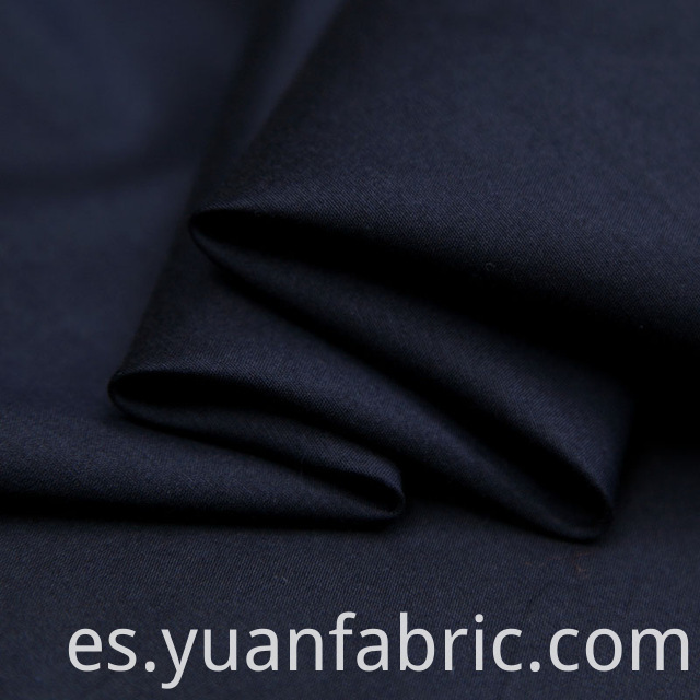 136silk Cotton Blended Fabrics Dress Shirt Silk Fabric Wholesale Cotton Cloth Selling At A Jpg 640x640