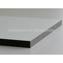 alucobond uk Panneau composite en aluminium ACM