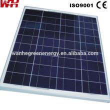 Painéis solares de parede Sunpower