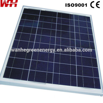 Sunpower Solar Wandpaneele