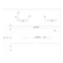 Perfil complexo Omega ou Sigma = forma do chapéu em dados técnicos do lote