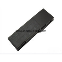 Batterie pour ordinateur portable pour 6cells D6400 pour DELL Inspiron 6400 1501 E1505 Kd476 Rd857