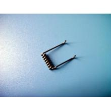 Eb Gun Filament-Eb Gun Wire-Filament