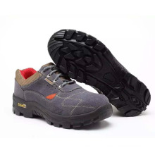 Popular Industrial Working Professional Standard PU Footwear Labor Safety Shoes