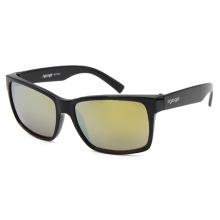 Модные женские солнцезащитные очки с городскими солнцезащитными очками BSCI Audit