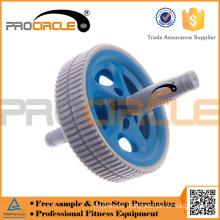 Abdominal Fitness AB Wheel Roller