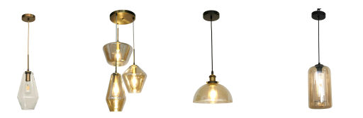 home depot pendant lights