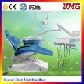 Gebrauchte Dental Equipment Electric Dental Chair