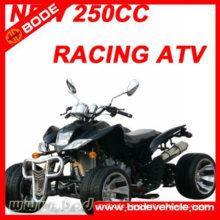 250CC EEC TRIKE 3 WHEEL ATV(MC-366)