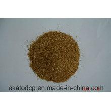 Ekato 70% Feed Grade Lysine with High Quality