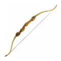 PSE - MUSTANG RECURVE BOW