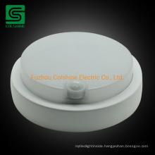 Waterproof IP54 LED Bulkhead Light Outdoor Modern Wall Lamps