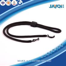 Cordas personalizadas de óculos de sol / óculos de sol