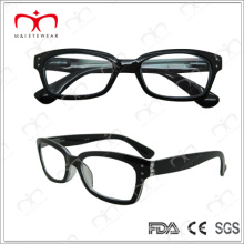 Reading Glasses for Men Fashionable and Hot Selling (MRP21372)