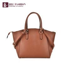 HEC European Style Schultertasche Frauen Handtaschen Für Freizeit