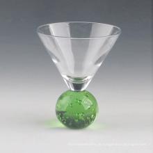 Ball Martini Glas Exporteure aus China