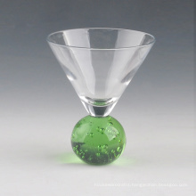 Ball Martini Glass Exporters From China