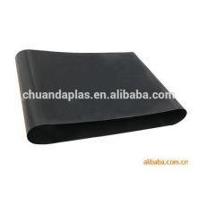 PTFE COATED fiberglass Hashima fusing machine seamless belt