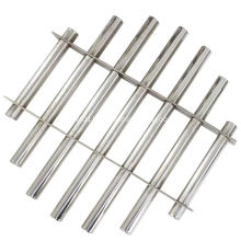 Neodymium Magnetic Filter Rods