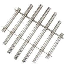 Tiges de filtre magnétiques en néodyme