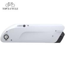 Bateria recarregável da bateria da bicicleta das pilhas de Samsung 18650 bateria recarregável das pilhas da bateria da bicicleta de China para a venda