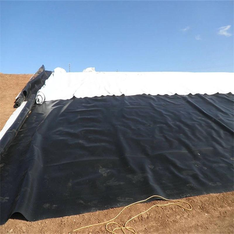 Non Woven Slope Protection