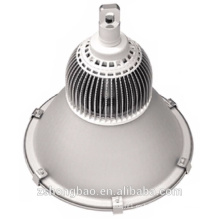 2014 HOMBO bridgelux meanwell LED bay luces serie Bulkhead Lámpara