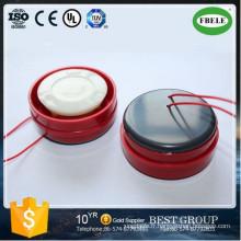 Fbps5556sp le nouveau chaud vendre 54 mm Piezo sirène alarme (FBELE)