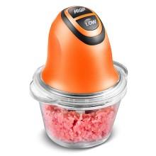Venta caliente accesorios de cocina Meat Chopper / Meat Mincer