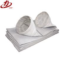 Рукавные фильтры мешки/ мешков фильтровальные мешки /фильтровальные мешки