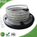 Fita LED flexível / Fita LED SMD5050 / Fita LED flexível