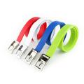 Plastic belt rubber belt good quality belt