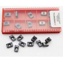 Hartmetall-Schneidwerkzeuge, CNC-Hartmetall-Einsätze