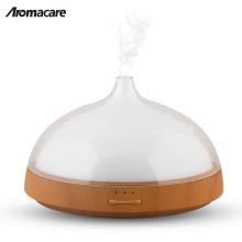 Artículo caliente de Alibaba Mini 100mL Aroma Room Difusor de aceite esencial del ordenador portátil único al por mayor