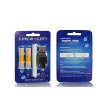 Блистерная упаковка для сигарет (HL-121)