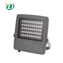 Продажа интегрированного наружного освещения IP65 40 Вт солнечного прожектора