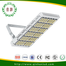 IP67 250W LED Flood Light with 5 Years Warranty (QH-FG06-250W)
