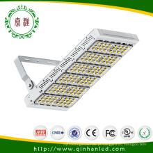 Luz de inundação 200W / 250W do diodo emissor de luz IP67 com 5 anos de garantia
