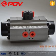 atuador de alta qualidade para válvulas pneumáticas