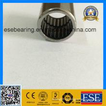 Rodamiento de rodillos de aguja de alta calidad Na4903