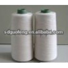 polyester/cotton 65/35 80/20 20s 30s