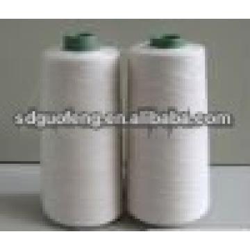 polyester / coton 65/35 80/20 20s 30s