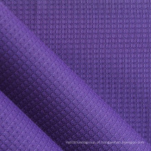 Ripstop Woven tecido de nylon Oxford para sacos