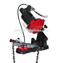105mm 90W Cadeia elétrica Saw Sharpener poder moto sierras direto GW8101