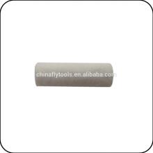 excelente calidad mini roller sleeve paint roller brush