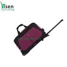 Business Trolley Bag, Travel Bags (YSTROB00-023)
