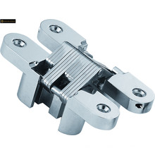 Stainless Steel Concealed Hinge for Folding Door