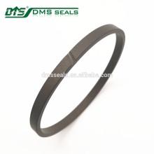 пыль стеклоочиститель уплотнения скольжения PTFE кольцо тенге экскаватор
