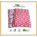 Customizable Size 30 * 28cm Color Printed Bubble Envelopes