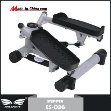 Главная Использование Дешевые мини-степпер для продажи (ES-036)